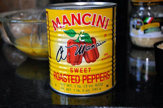 Italian Brunch Torta Recipe — Dishmaps